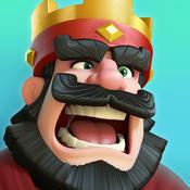 部落冲突:皇室战争 破解版