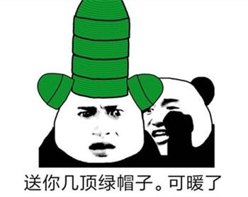 【安卓玩神马】绿色世界,原谅全世界!
