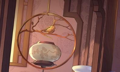 《武林外传》手游月光宝盒玩法介绍