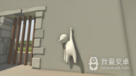 【安卓测评师】你想打开那扇神奇的大门嘛?赶紧一起加入我们吧!