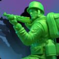 兵人大战 无限金币版