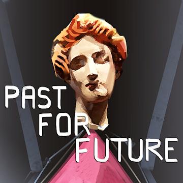 过去的未来 汉化版