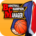 篮球经理 破解版