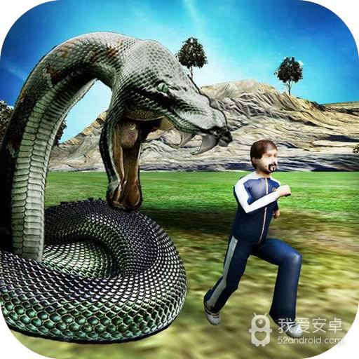 海蛇传奇欢乐版 九游版