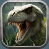 模拟大恐龙 破解版