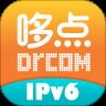哆点IPv6助手