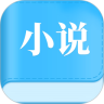 怡阅小说App