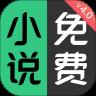 豆豆免费小说 App