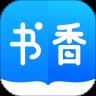 书香云集小说 App