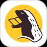 书咚 App