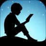 Kindle阅读 App