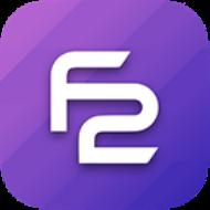 Fulao2 安卓版