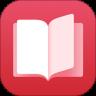 华为阅读 App