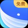 漫读小说 App