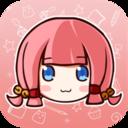 轻文轻小说 App