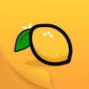 柠檬免费小说 免费版