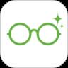 欢乐书客 App