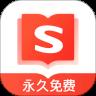 搜狗小说 App