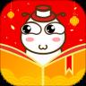 乐途免费小说 App