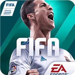 FIFA足球世界 破解版无限点券