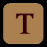 TXT小说阅读器 破解版