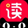 天猫读书 App
