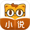 七猫精品小说 会员破解版