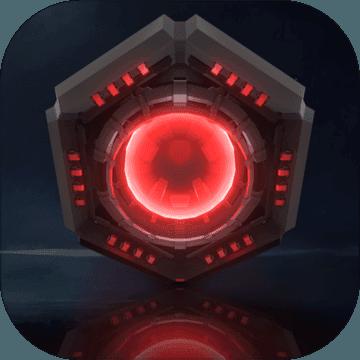 银河机战:机械觉醒 官方版